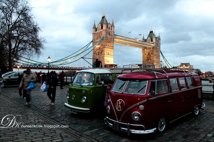 20111229_London 021