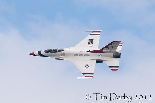2012-03-31 - Thunderbirds-386