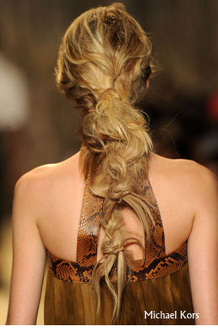 hairtrend (10)