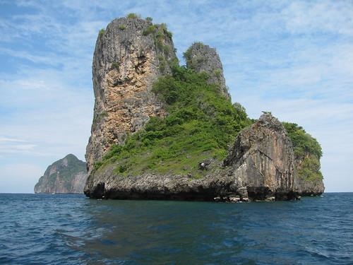 TC beach destination asia_#3 ko lanta
