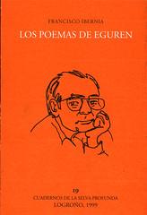 Francisco Ibernia, Los poemas de Eguren