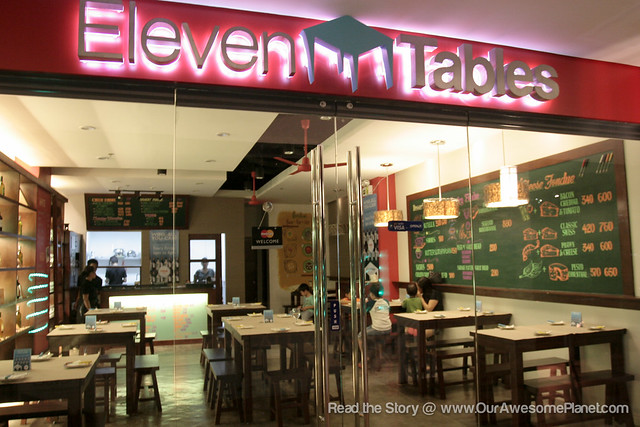 Eleven Tables-2-1.jpg