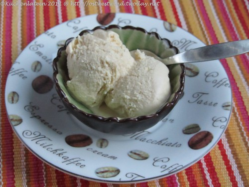 Erdnussbutter-Eis (2)