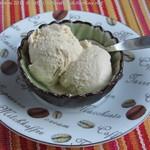 Eiscreme Rezepte ©Erdnussbutter-Eis (2)
