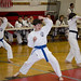 Sat, 04/14/2012 - 09:47 - From the 2012 Spring Dan Test held in Dubois, PA on April 14.  All photos are courtesy of Ms. Kelly Burke, Columbus Tang Soo Do Academy.