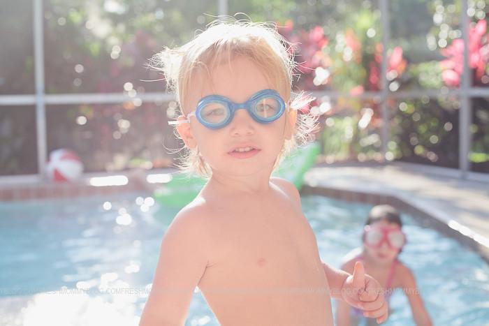 Brayden's Goggles BLOG-2