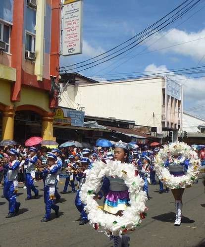 Ph14-Davao-Fete-Parade (91)
