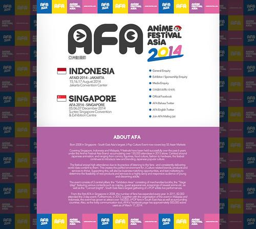 AFA14_Main_Page