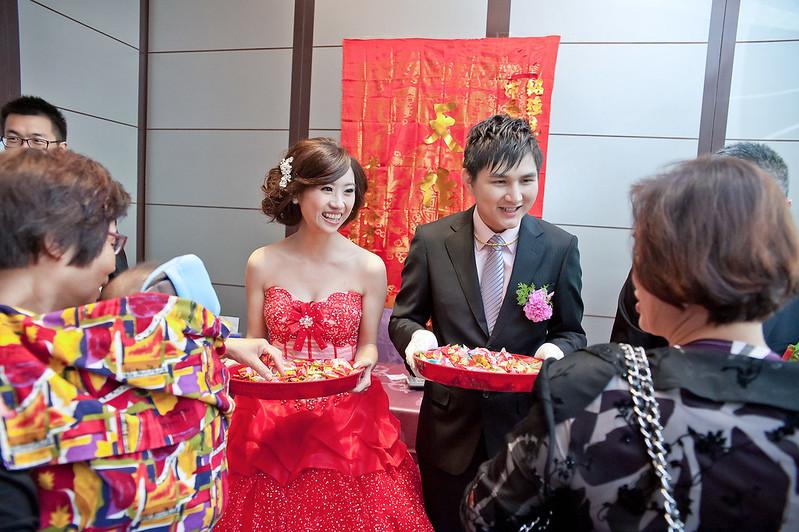 婚禮紀錄,婚攝,婚禮攝影,永久餐廳,118