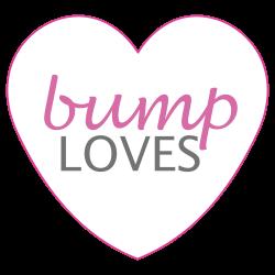 bump judges loves