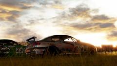 Скриншоты Project CARS для PlayStation 4