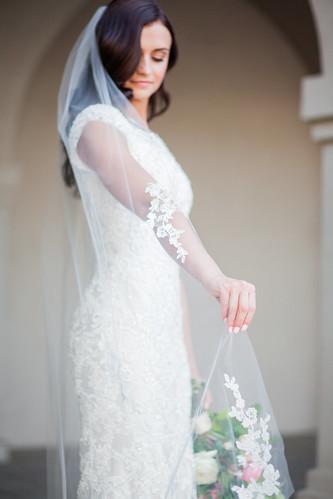 jenna w bridals-136