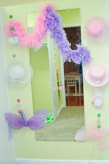 12-Flower Girls-DSC04710