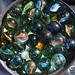 Marbles by skipmoore