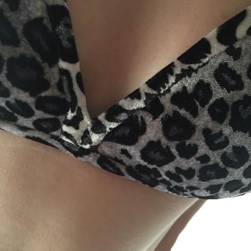 Jalie-Kini Sew-Along: The Bikini