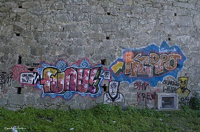 Porto'12 0558