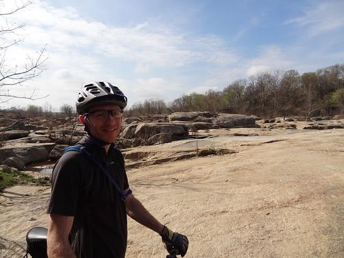 Biking downtown Mar 18 2012 (24)