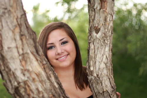 Amanda 2011-2012 by CE's Photography