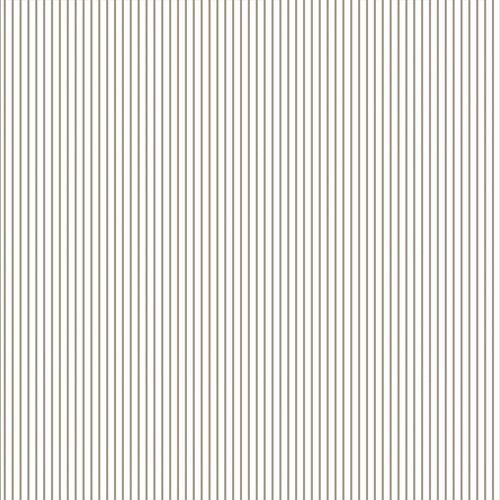 17-coffee_and_cream_NEUTRAL_pin_stripe_12_and_a_half_inch_SQ_350dpi_melstampz