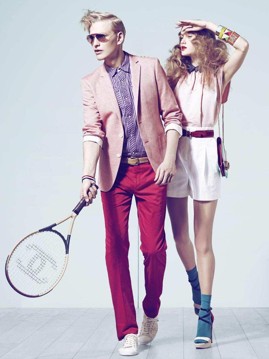 Gerhard Freidl0240_Ph Thomas Laisne(Wiener Models Blog)