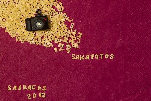 146/365 by sairacaz