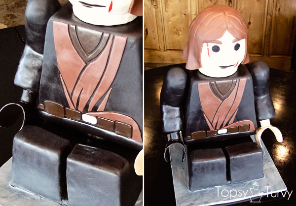 lego-star-wars-anakin-skywalker-birthday-cake