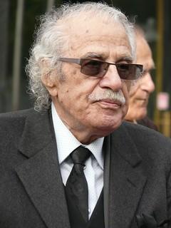 Rahim Moeini Kermanshahi-رحیم معینی کرمانشاهی-شاعر و ترانه سرا