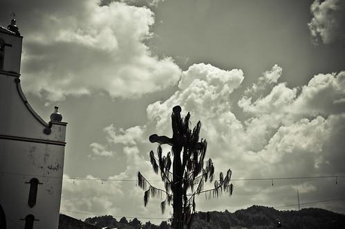 San Juan Chamula (06)