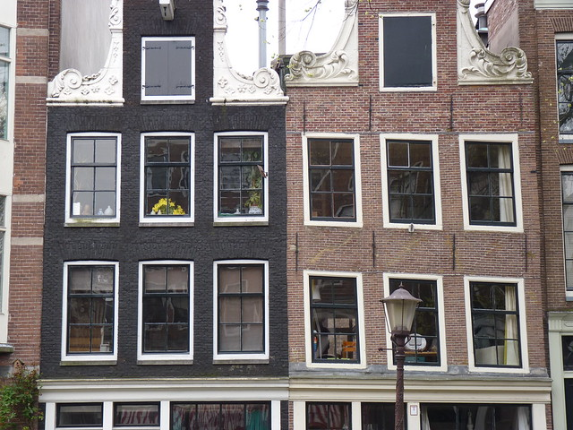 Amsterdam (036)