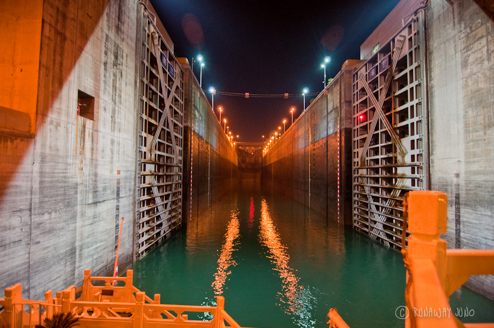 Lock_to_Three_Gorges_Dam
