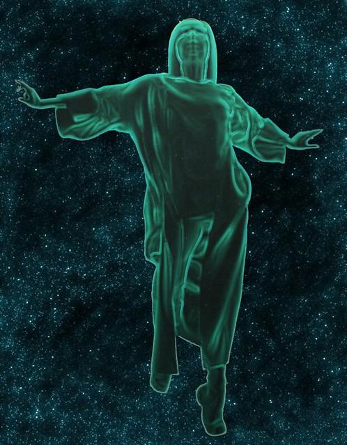 AQATSA: Chapter 33. The Parliament of Stars