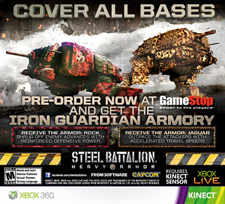 SBHA_PreOrder_GameStop_IronGuardian