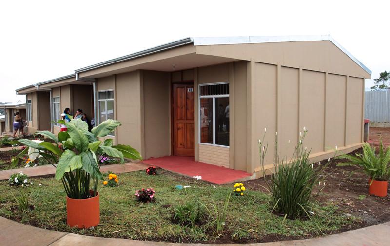 Aprendo de los dem s la vivienda digna un derecho Consejos para reformar una vivienda