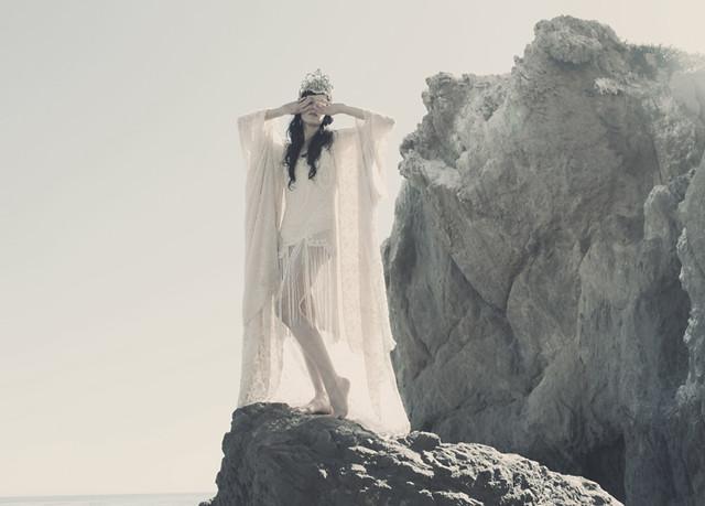 sarah-blog-10