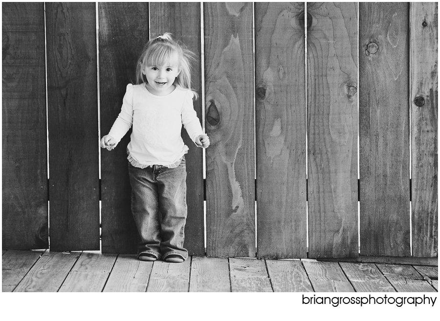 Fejfar_Kids_BrianGrossPhotography-176