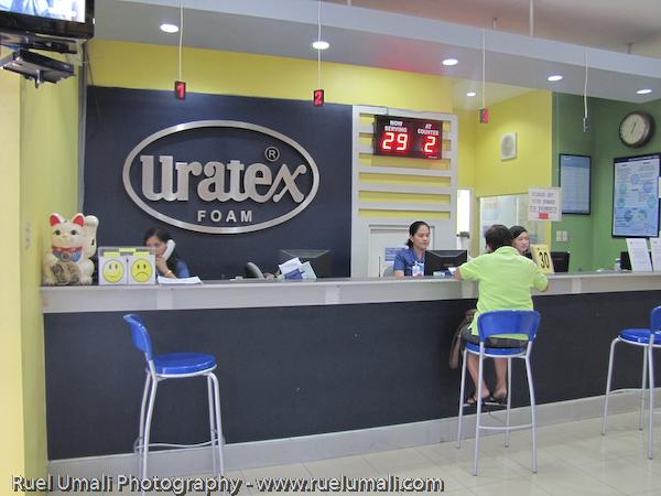 Uratex-28