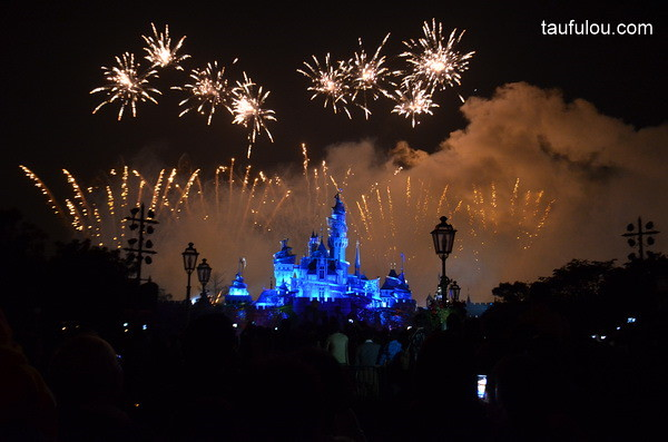 HK Disneyland (183)