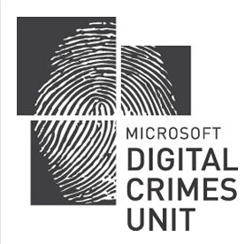 Microsoft Digital Crimes Unit Disrupts Nitol Botnet