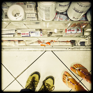 FromWhereIStand-087
