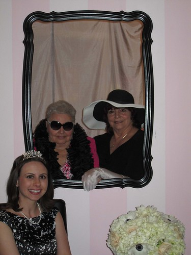 Coco Chanel Photobooth IMG_2202