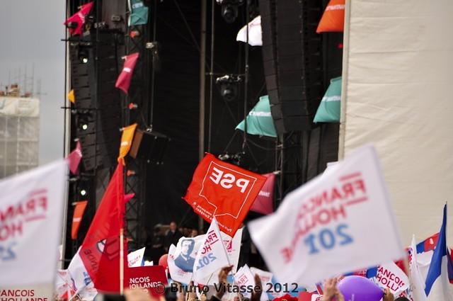 Hollande_Vincennes_2012_0003236_BV_PM