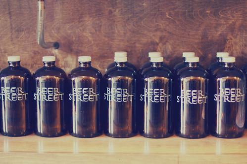 beer  street 3