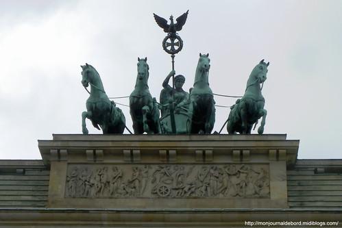 Porte de Brandebourg 06