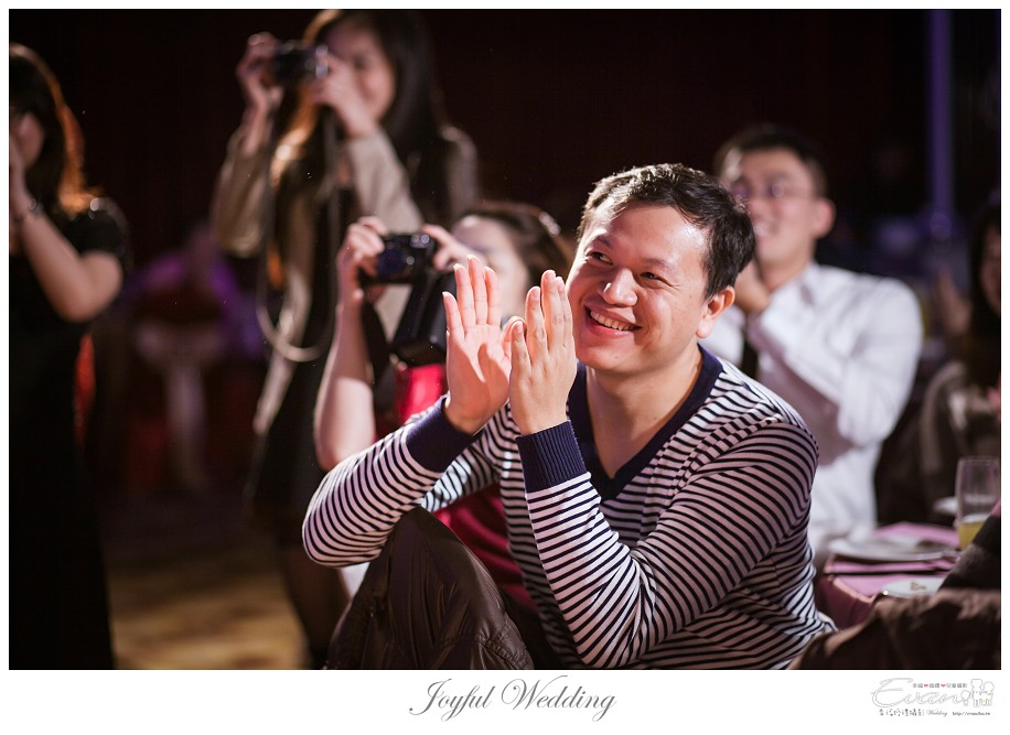 婚禮攝影 小朱爸 明勳&向榮 婚禮紀錄 中和晶宴_0169