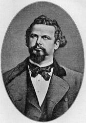 Ludwig_II_of_Bavaria