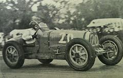 henrique lehrfeld