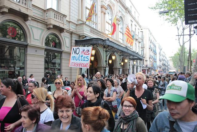 prostitutas talavera prostitutas en flickr