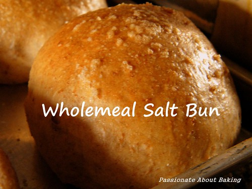 bread_wholemealsalt1