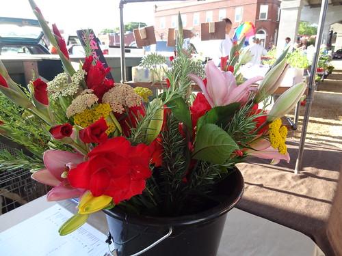 Farmers' Market June 2, 2012 (2)
