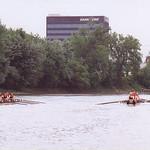 Practice 1999-2000